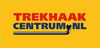Logo-Trekhaakcentrum